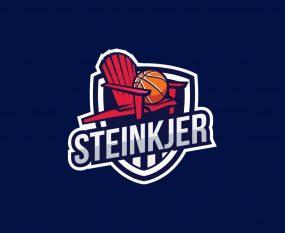 Steinkjer Logo